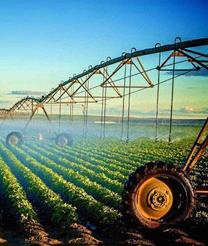 γεωργικά εφόδια ΚΑΤΣΗΣ